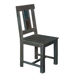 midnight-shadow-reclaimed-wood-school-back-chair