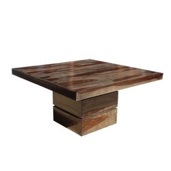 dallas-modern-solid-wood-square-pedestal-dining-table