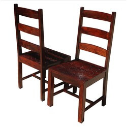 oklahoma-farmhouse-indian-rosewood-ladder-back-chairs-set-of-2