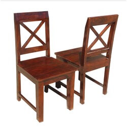 oklahoma-farmhouse-solid-wood-x-back-dining-chair-set-of-2