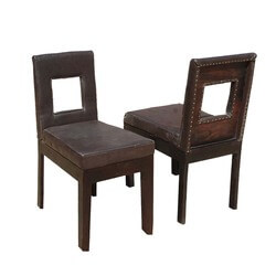 rebel-solid-wood-leather-window-back-chair-set-of-2