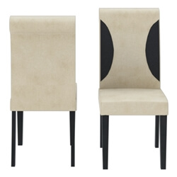 leather-solid-wood-straight-back-parson-dining-chair-set-of-2