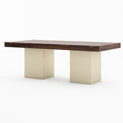 sierra-large-solid-wood-sutton-pedestal-modern-conference-table