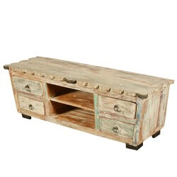 reclaimed-wood-furniture-4-drawer-tv-stand-media-console