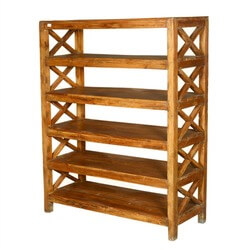 dallas-ranch-x-reclaimed-wood-freestanding-5-shelf-storage-rack