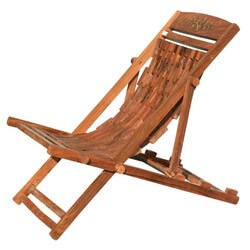 hassock-style-solid-wood-adjustable-lounge-chair