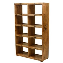 59-open-back-bookcase-display-wall-unit