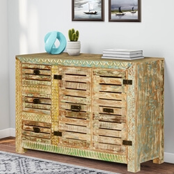 grandpas-attic-rustic-reclaimed-wood-storage-buffet-with-3-drawers