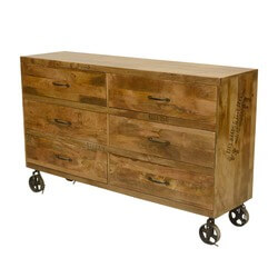 dallas-solid-wood-factory-cart-style-rustic-dresser-with-6-drawers