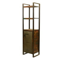 industrial-reclaimed-wood-iron-locker-style-cabinet-with-two-shelves