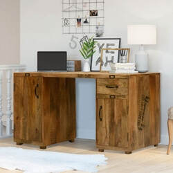 tiny-hands-mango-wood-59-long-pedestal-desk-work-station