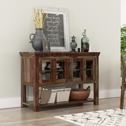 modern-rustic-sierra-solid-wood-dining-buffet-table