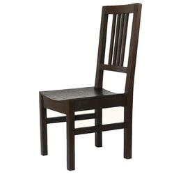 boston-dark-charcoal-solid-wood-dining-chair-set-of-2