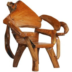 natural-lines-solid-teak-wood-dining-chair