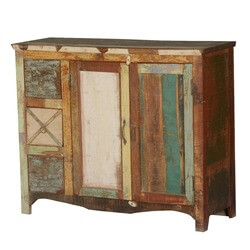 rustic-patches-reclaimed-wood-square-drawer-storage-cabinet