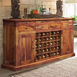 oenophile-dallas-ranch-solid-wood-grand-wine-bar-cabinet