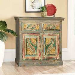van-gogh-swirls-mango-wood-385-double-door-storage-cabinet
