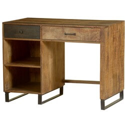 wooden-patches-mango-wood-iron-modern-desk-w-open-shelves