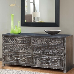 midnight-shadows-mango-wood-hand-carved-6-drawer-double-dresser