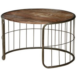 on-the-fence-mango-wood-iron-rustic-30-round-coffee-table