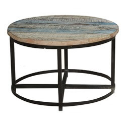 industrial-style-coffee-table-with-reclaimed-wood-top