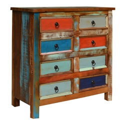 sedona-primary-colors-reclaimed-wood-8-drawer-vertical-dresser-chest