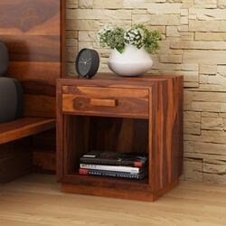 delaware-solid-wood-nightstand-end-table