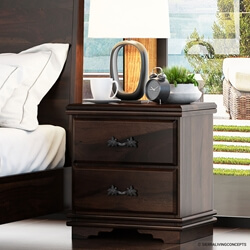 modern-pioneer-solid-wood-2-drawer-nightstand