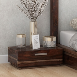 hampshire-rustic-solid-wood-nightstand-w-drawer