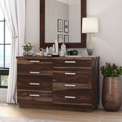 hampshire-solid-wood-modern-rustic-8-drawer-dresser