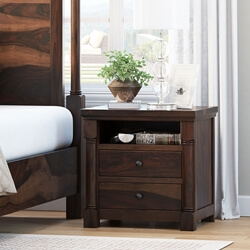 pioneer-transitional-standing-3-drawer-nightstand
