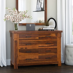 modern-farmhouse-solid-wood-8-drawer-double-dresser