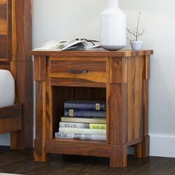 modern-farmhouse-solid-wood-nightstand-with-drawer