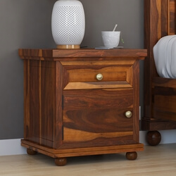 pecos-22-solid-wood-end-table-nightstand-with-drawer