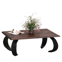 asian-opium-style-mango-wood-iron-34-coffee-table