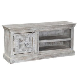 palazzo-59-rustic-handcrafted-solid-wood-media-storage-console