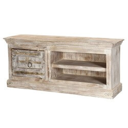 winter-gothic-mango-reclaimed-wood-tv-console-media-cabinet
