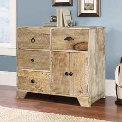 country-farmhouse-mango-wood-rustic-freestanding-storage-cabinet