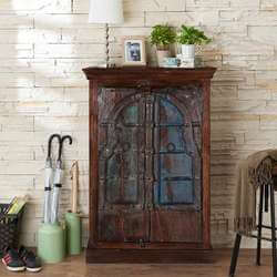 willamette-33-arched-door-rustic-blue-accent-armoire-storage-cabinet