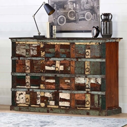 nottingham-rustic-reclaimed-wood-12-drawer-accent-dresser-chest