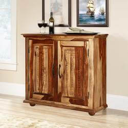 dallas-ranch-rustic-solid-rosewood-freestanding-buffet-cabinet