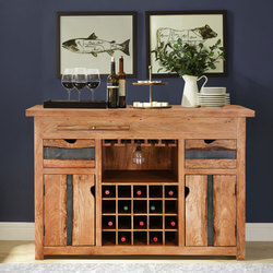 modern-pioneer-acacia-wood-60-wine-bar-entertainment-cabinet