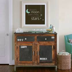 industrial-midnight-reclaimed-wood-iron-37-freestanding-cabinet