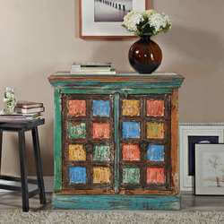 monty-two-doors-rustic-accent-cabinet-in-reclaimed-wood