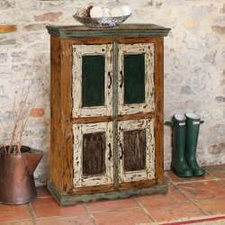 lena-reclaimed-wood-handcrafted-double-door-cabinet-shelf