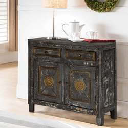 midnight-gold-mango-wood-standing-buffet-rustic-accent-cabinet