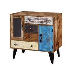 industrial-pioneer-mango-wood-standing-6-compartment-accent-chest