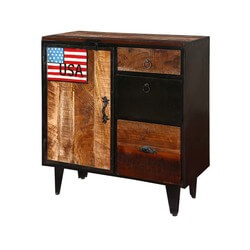 american-rustic-mango-wood-iron-freestanding-accent-cabinet