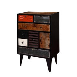 industrial-patches-mango-wood-iron-standing-8-unit-accent-cabinet