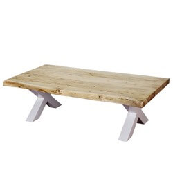 picnic-style-acacia-wood-iron-51-live-edge-coffee-table